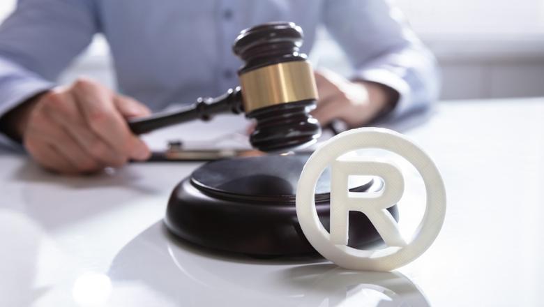 Urheberrechtsschutz: exocad wird BSA-Mitglied