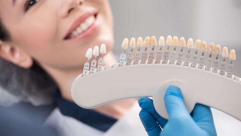 Elektrochemische therapie verbetert werkzaamheid titaniumimplantaten
