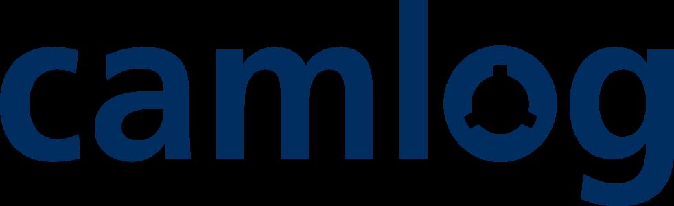 camlog logo