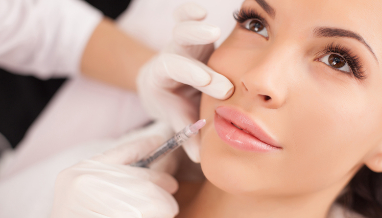 Dentists advertising Botox injections urged to be legally compliant