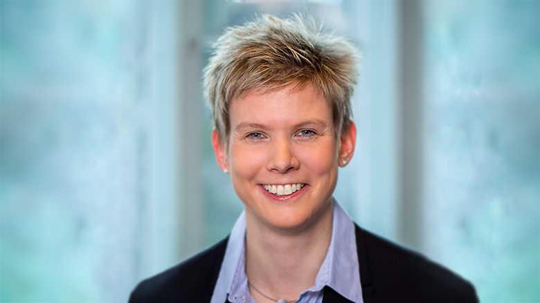 Entrevista: Profa. Katrin Bekes apresenta hipomineralização dos incisivos molares