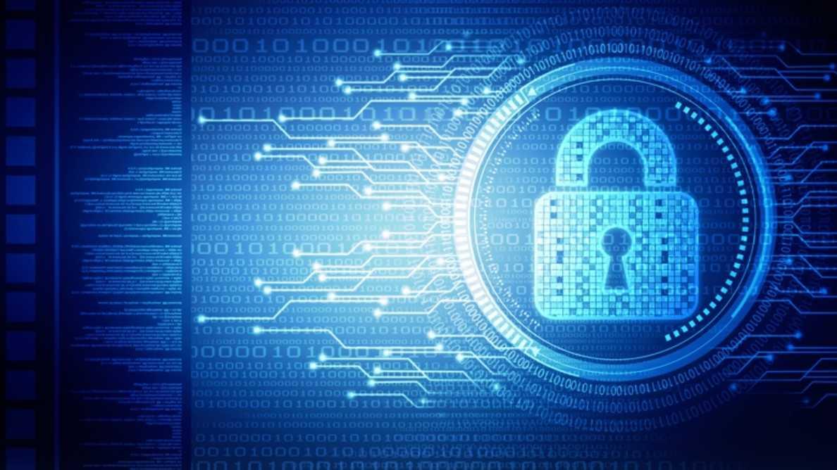 Boj proti pirátství – exocad se stává členem softwarové aliance BSA