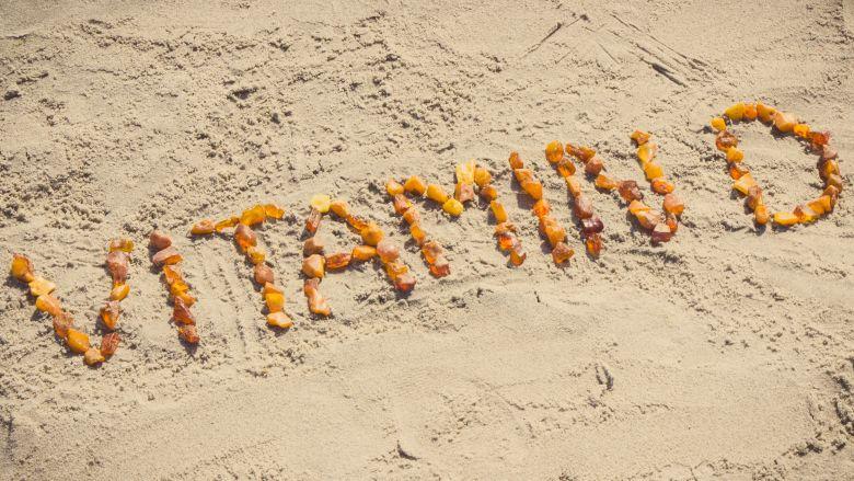 Studie wijst op relatie vitamine D en aandoeningen parodontium