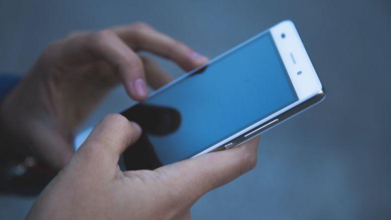 Tekstberichten stimuleren mondgezondheid jonge kinderen
