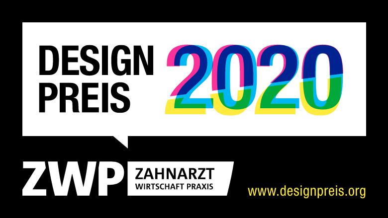 ZWP Designpreis startet ins neue Jahrzehnt