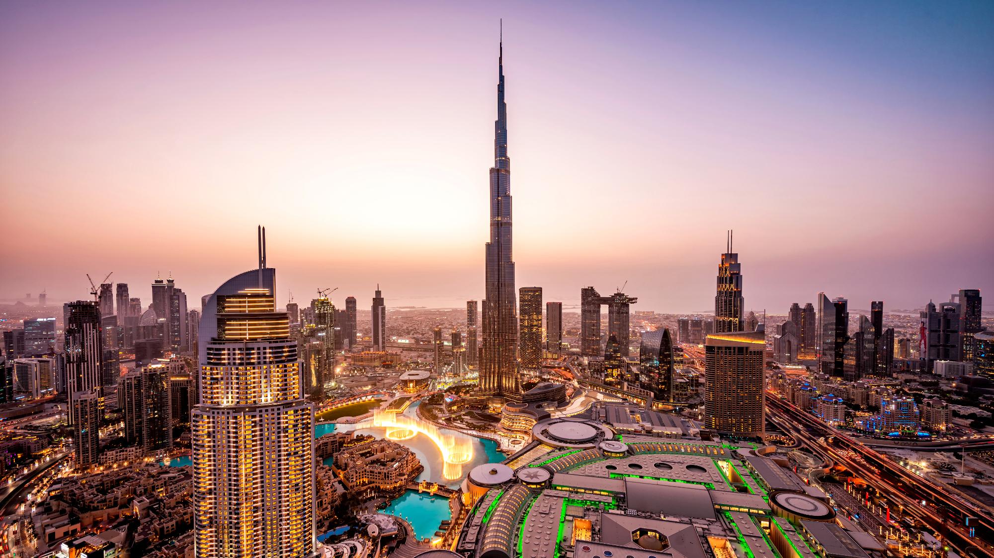 15th CAD/CAM Digital Dentistry & 12th Dental Facial Cosmetic (CAPP Dental ConfExpo 2020 Dubai)