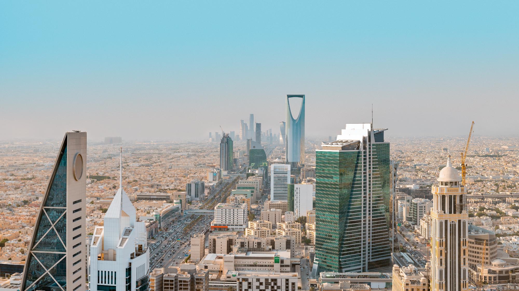 SIDC 2020 – Saudi International Dental Conference