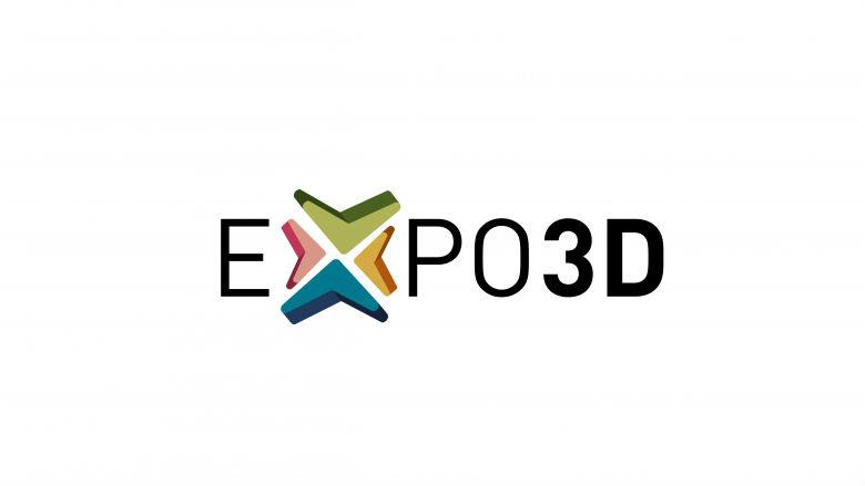 EXPO3D: dove il Digital Workflow si vede, si tocca, si impara, si fa