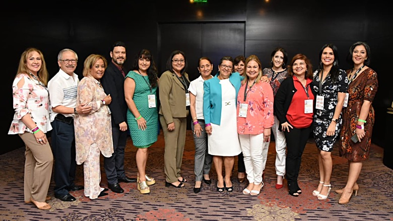 Congreso de Odontologia FOCAP 2020