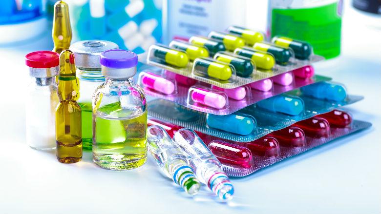 Orizzonte farmaci. AIFA pubblica il rapporto 2020