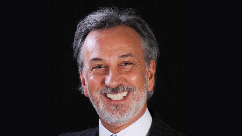 Gaetano Calesini: la Natura fonte di ispirazione