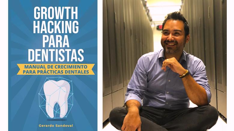 Manual de crecimiento para prácticas dentales