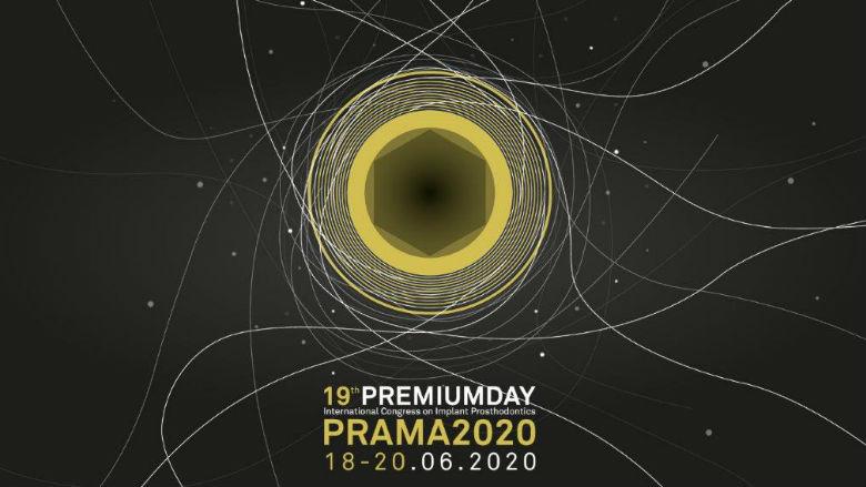 Scienza, clinica, tecnologia: tre parole per riassumere l'essenza del 19th Premium Day – PRAMA 2020