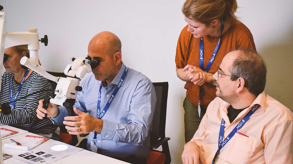 ROOTS SUMMIT zveřejňuje program praktických kurzů a přednášek
