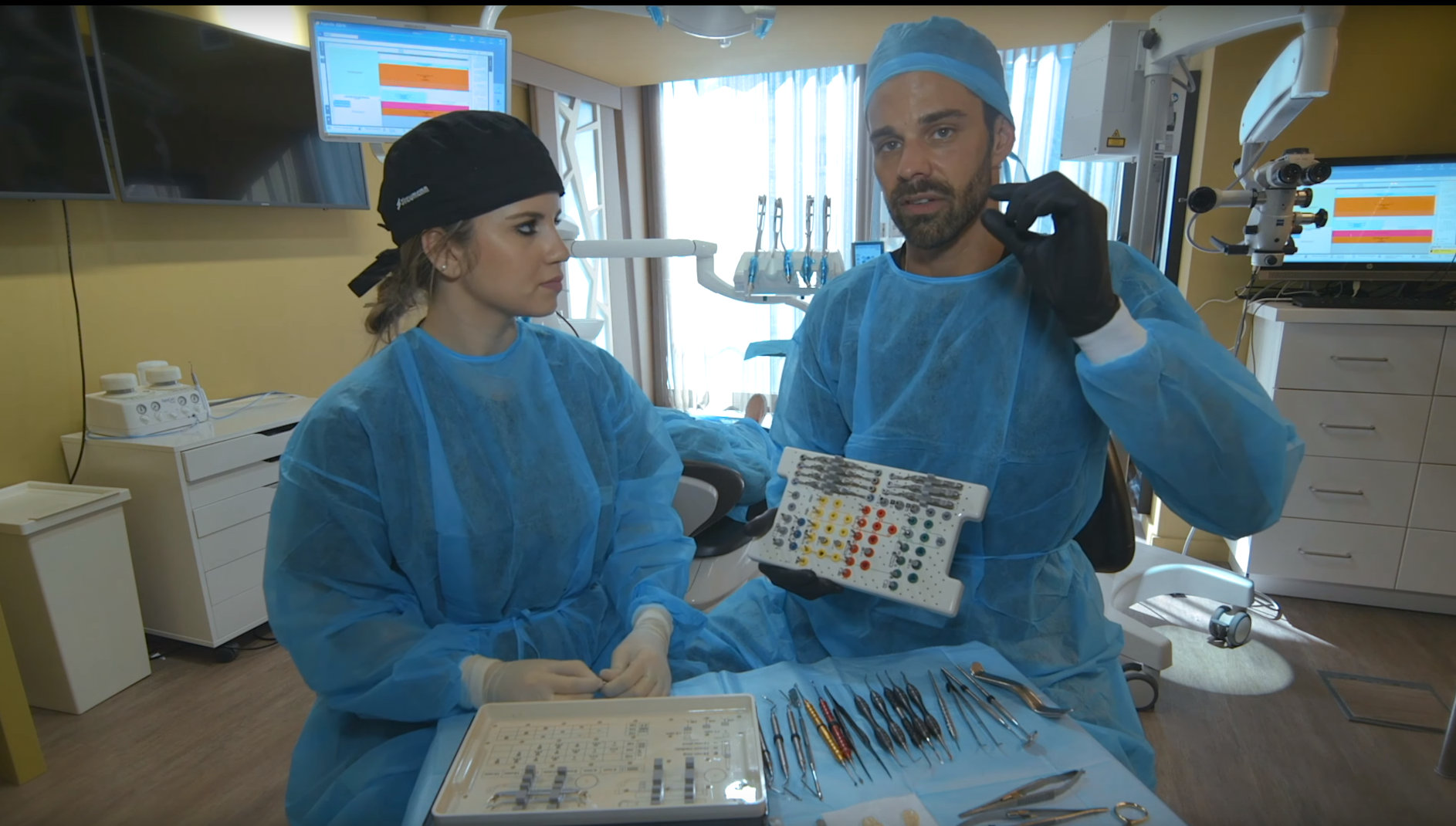Second season of StraumannPLAY puts spotlight on digital dentistry