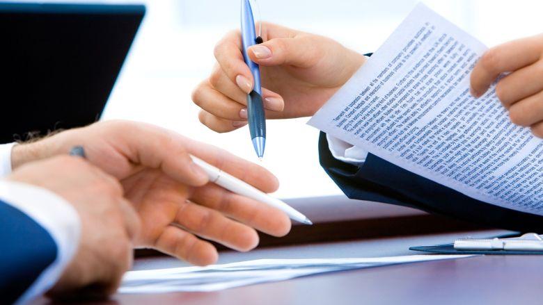 Tarievenakkoord tussen tandartsen en ziekenfondsen