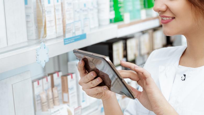 e-Medikation jetzt flächendeckend in ganz Österreich