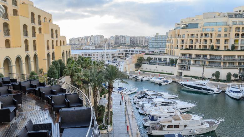 EAS annonce un programme d'assistants pour son 3ème Congrès à Malte
