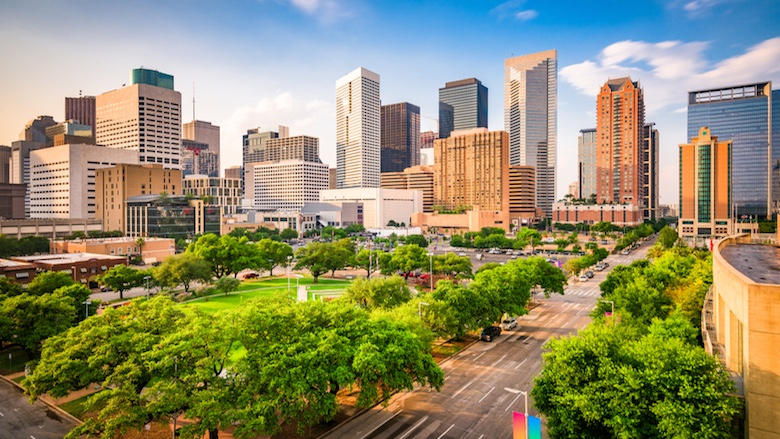 ICOI to discuss future of implant dentistry in Houston