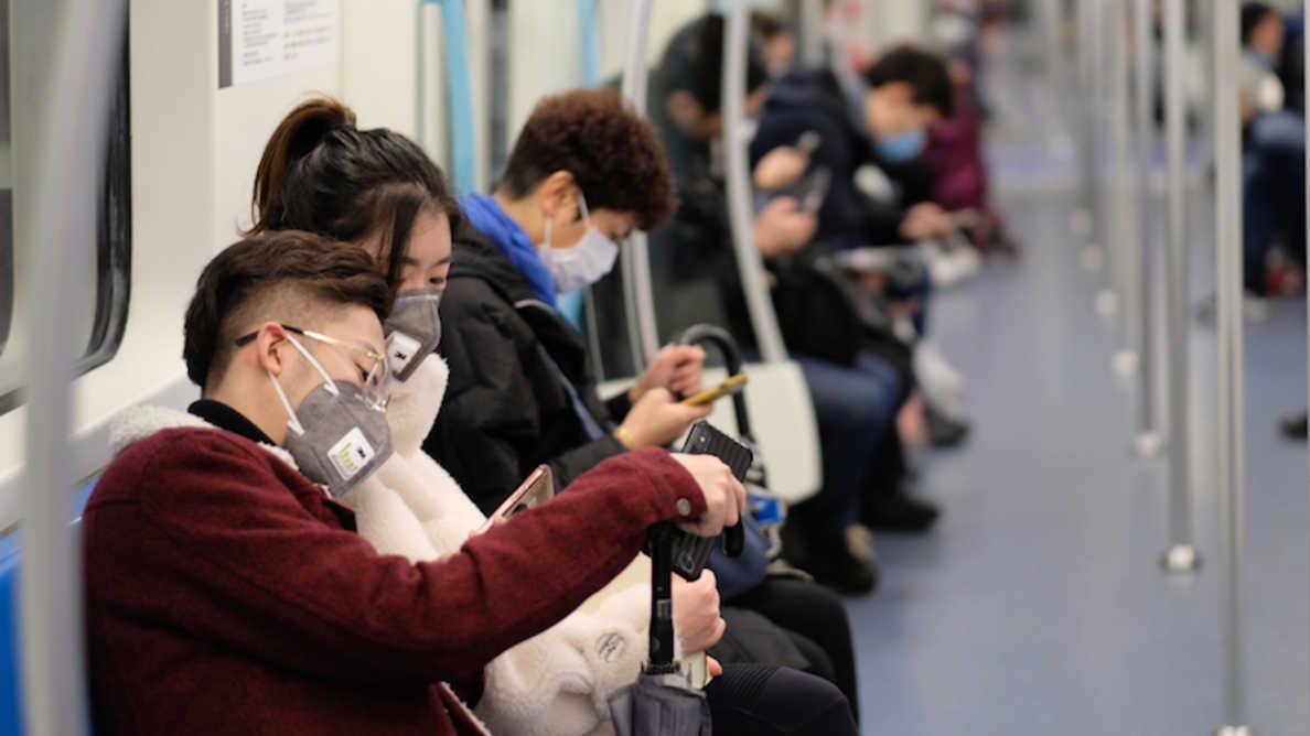 Świat stomatologiczny reaguje na wybuch epidemii koronawirusa