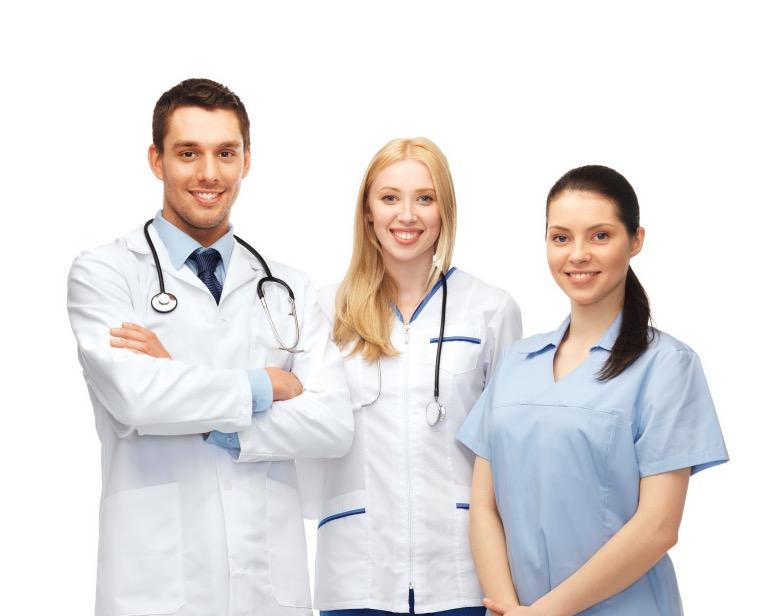 Monitorul Oficial: Ce spitale din România vor trata pacienții testați pozitiv cu virusul SARS-CoV-2
