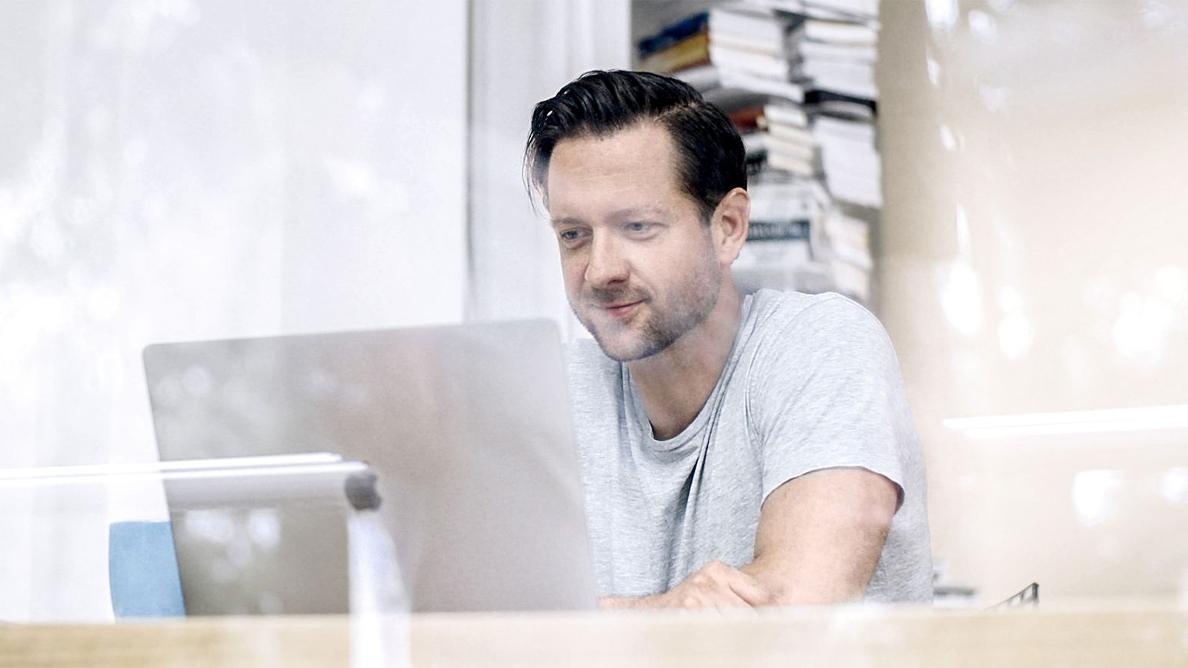 Hammasimplanttikoulutusta  omaan tahtiin: ITI tarjoaa joustavia online kursseja
