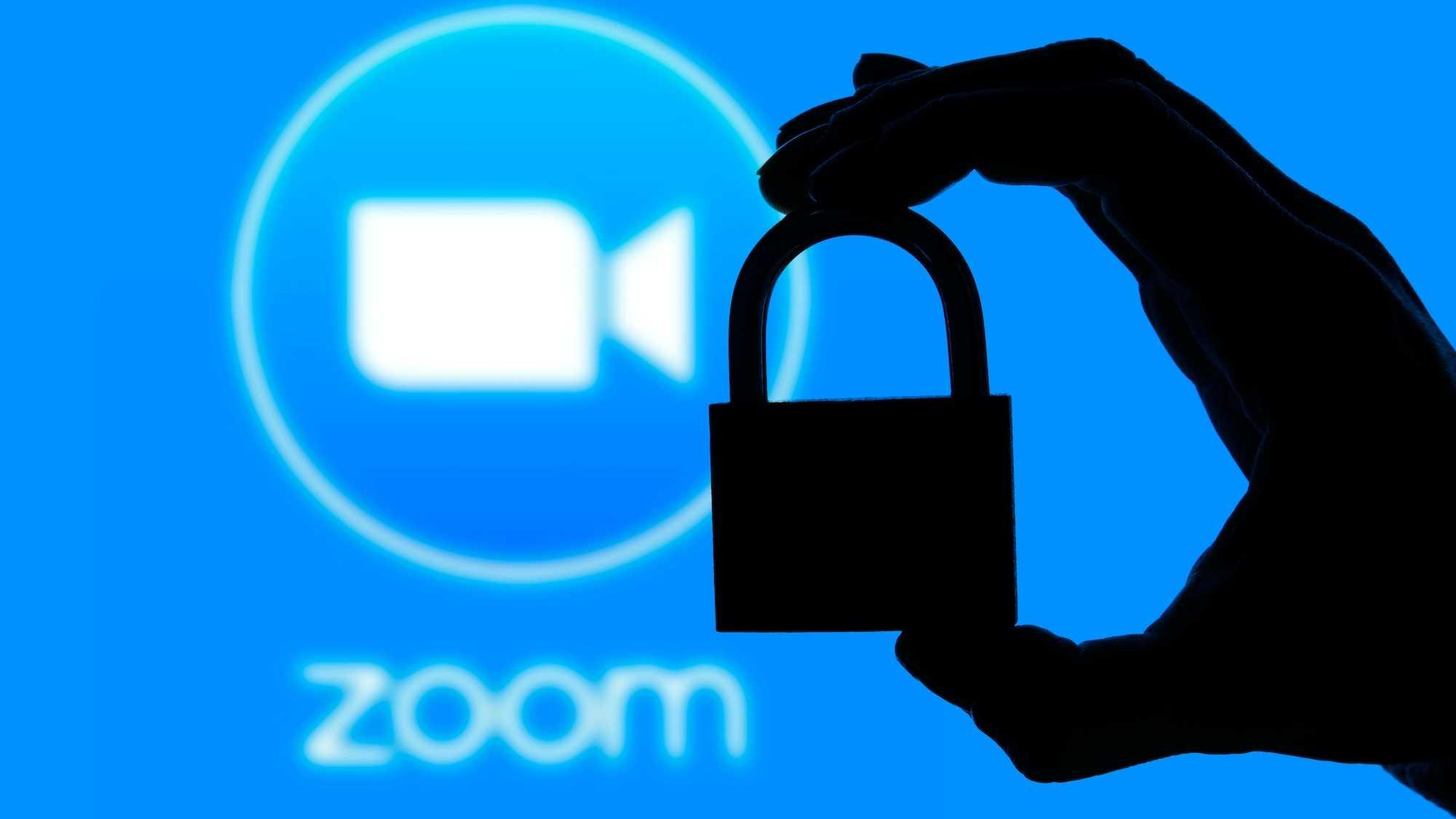 Сигурен инструмент ли е Zoom за провеждане на онлайн дентални обучения?