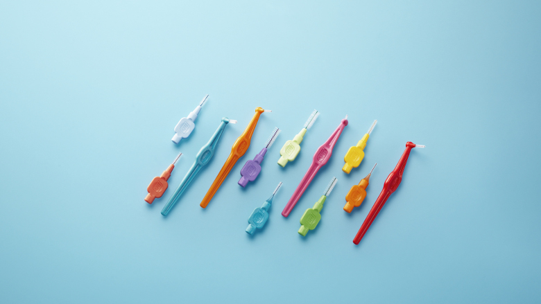 The role of interdental cleaning for oral health, general health and quality of life