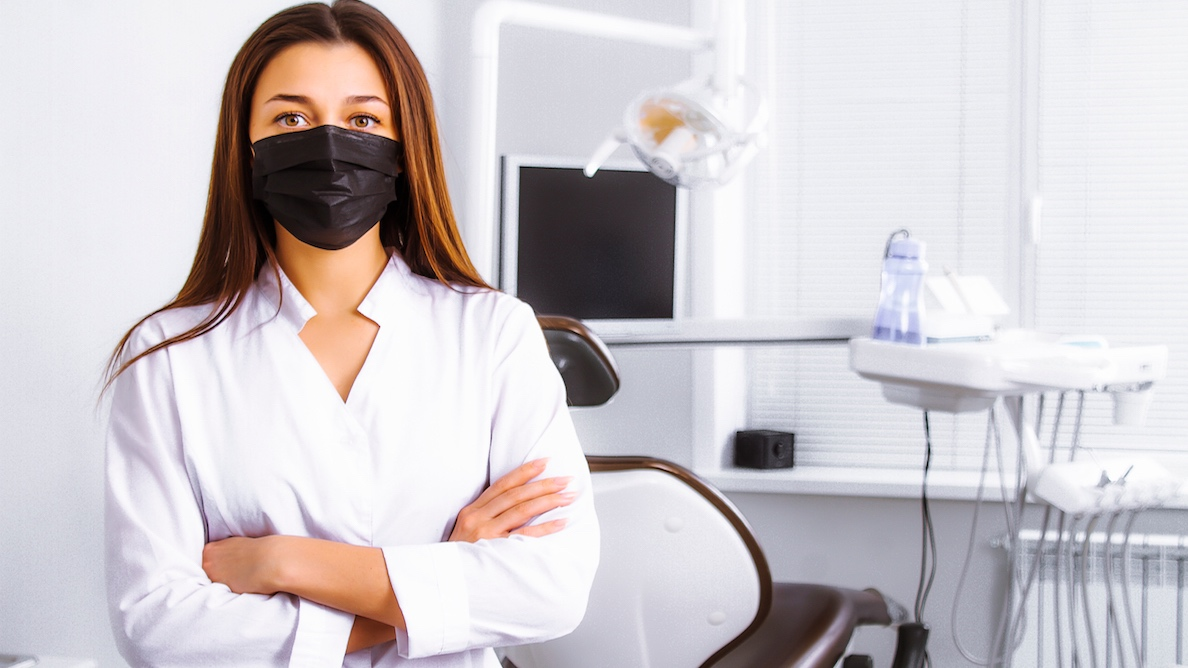 COVID-19: How are Australian and New Zealand dentists faring?