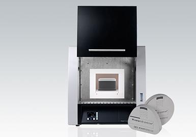 produktbild-ceramill-aargotherm-2