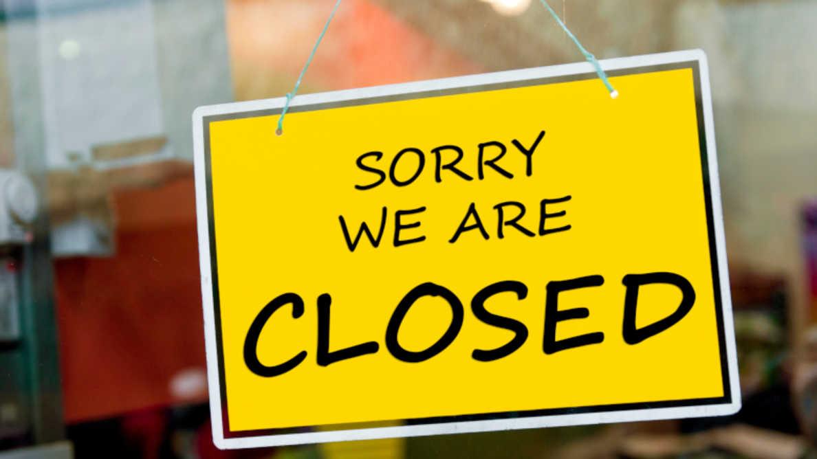 Reabertura de consultórios odontológicos no Reino Unido e na Irlanda