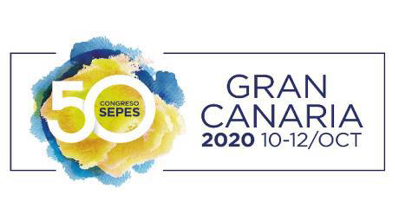 SEPES aplaza a 2022 su congreso anual previsto para octubre en Gran Canaria
