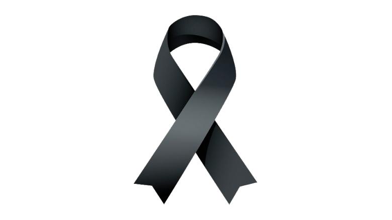 Comienza el luto oficial en España por las víctimas del coronavirus