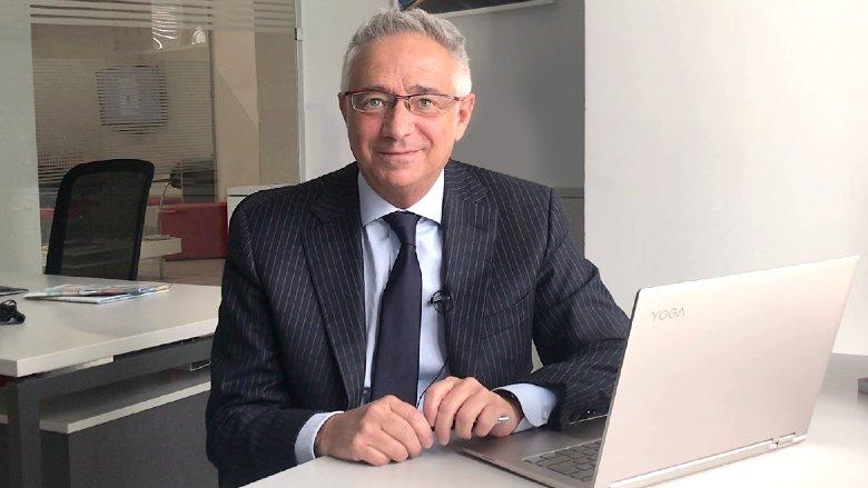 Il comparto industriale italiano ha superato la barriera del miliardo di euro nel 2019