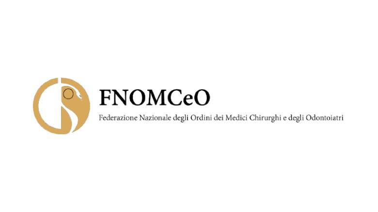 Il Viceministro Pierpaolo Sileri sotto scorta: solidarietà della Fnomceo