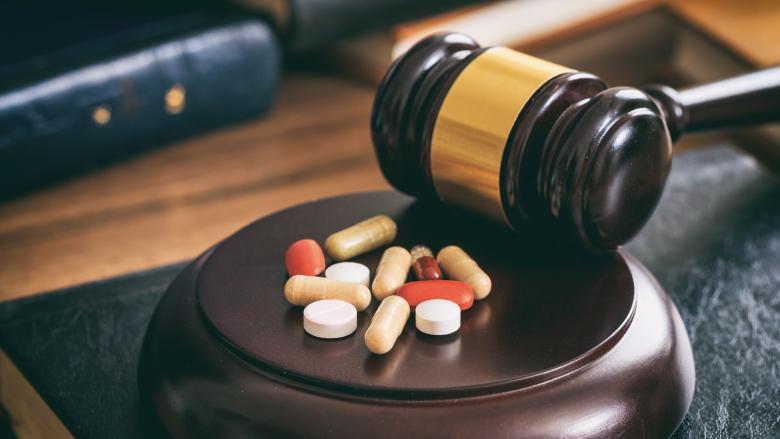 Dokumentační agenda léčiv není složitá