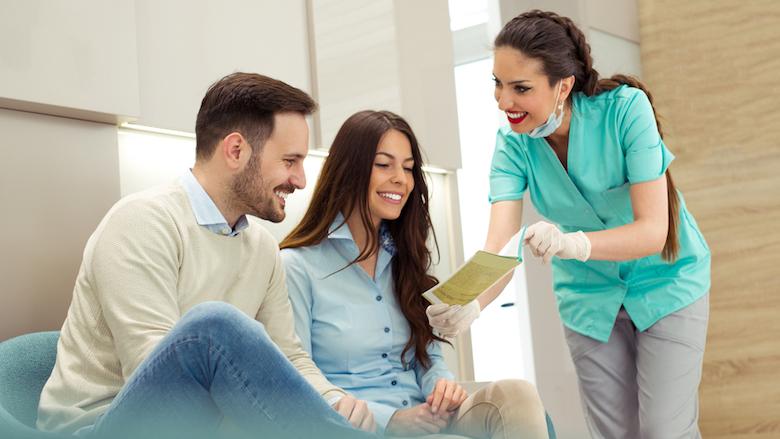 Potreba za preventivom u stomatologiji