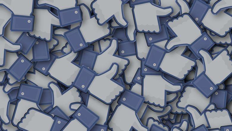 Patiënten willen geen bloedige foto's op sociale media