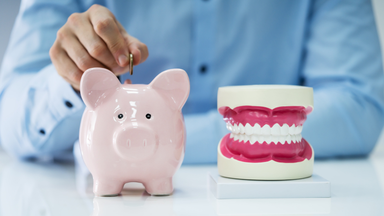 Dental practices add surcharges for PPE