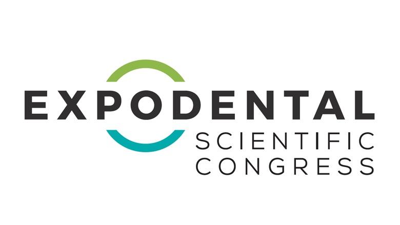 EXPODENTAL organiza su I Congreso Científico