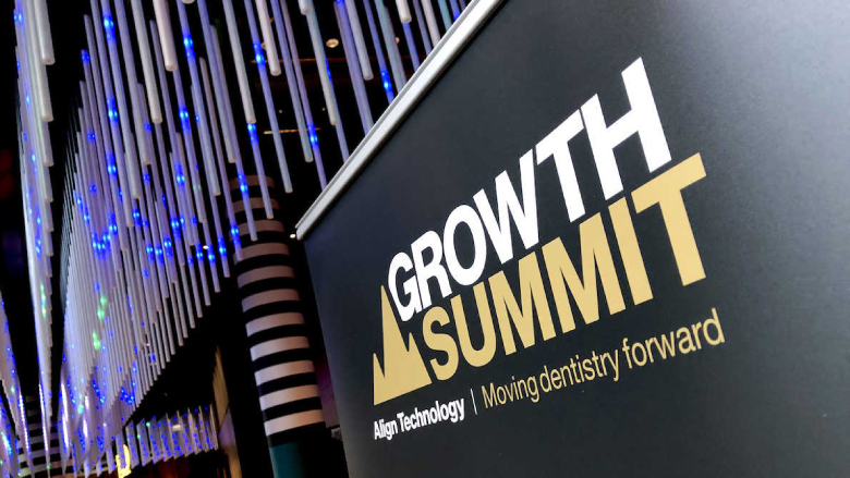 Align Technology's 2020 growth summit to be hosted in all-virtual format
