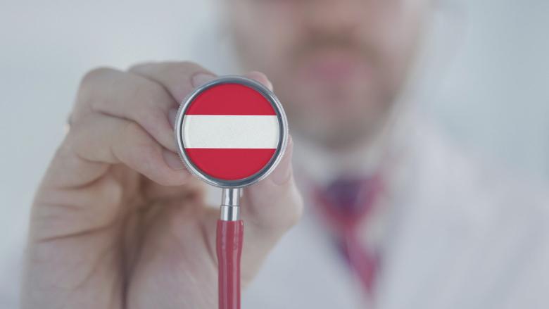 Gesundheitsversorgung ist staatliche Aufgabe