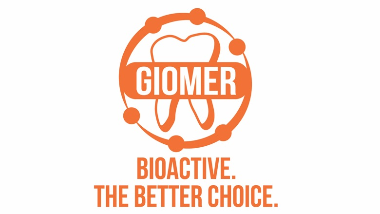 20º aniversario de la tecnología Giomer bioactiva