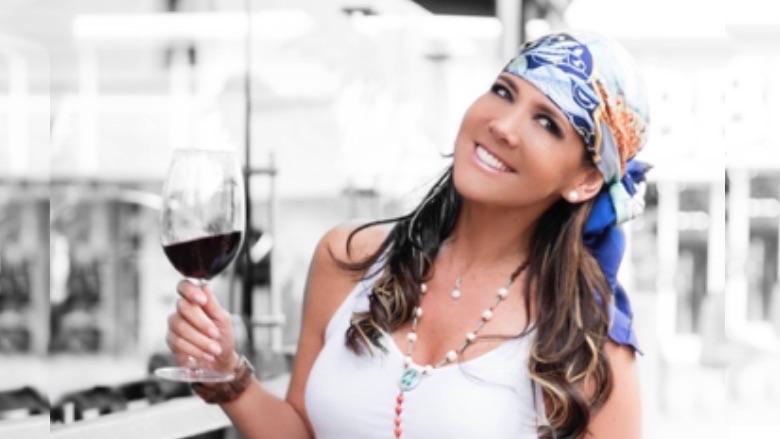 ¿Son los polifenoles del vino agentes antimicrobianos?