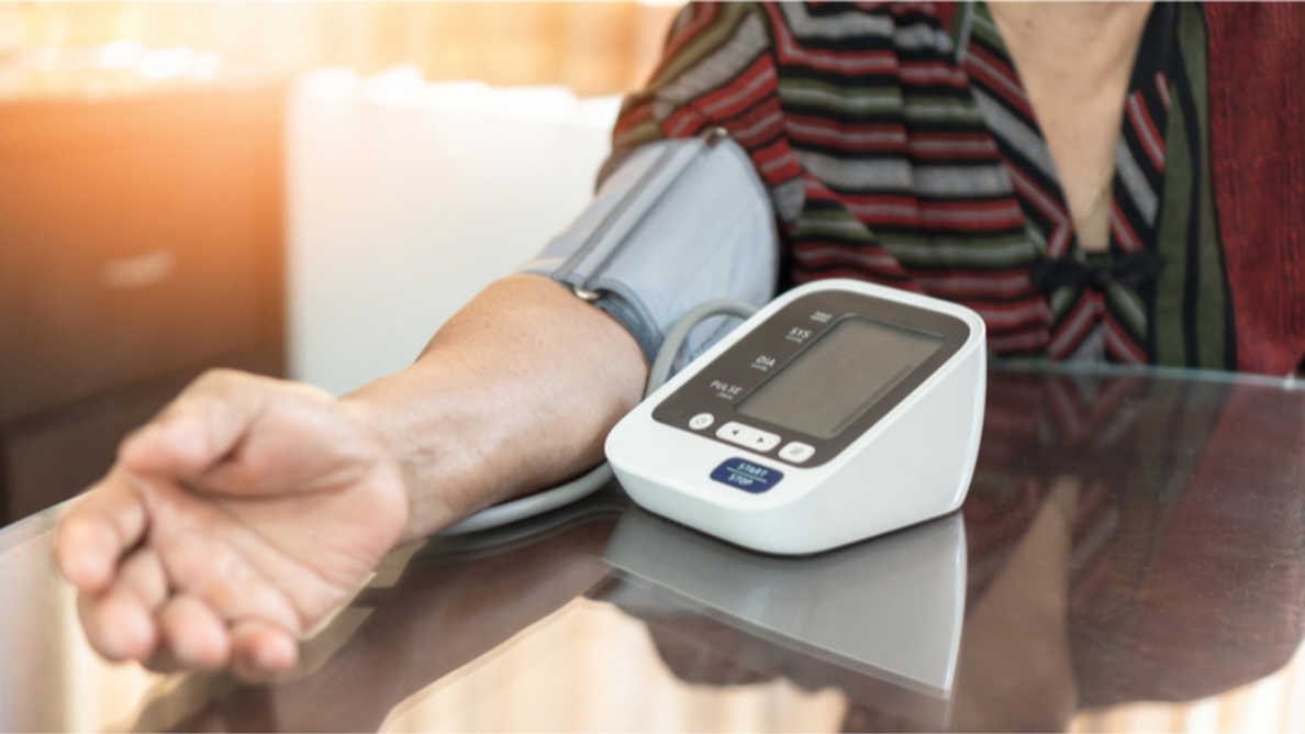 Kolejny raz potwierdzono związek między zapaleniem przyzębia a ryzykiem chorób sercowo-naczyniowych