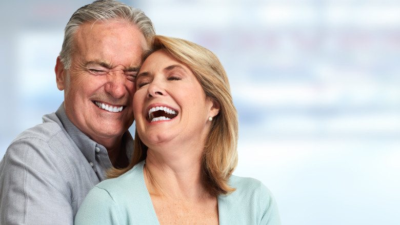 Cine are cei mai sănătoși dinți din Europa?