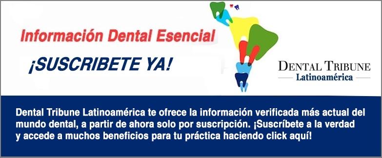 Suscripción DT Latinoamerica