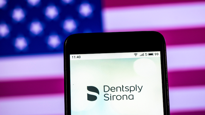 IDS 2021: Dentsply Sirona announces its nonparticipation