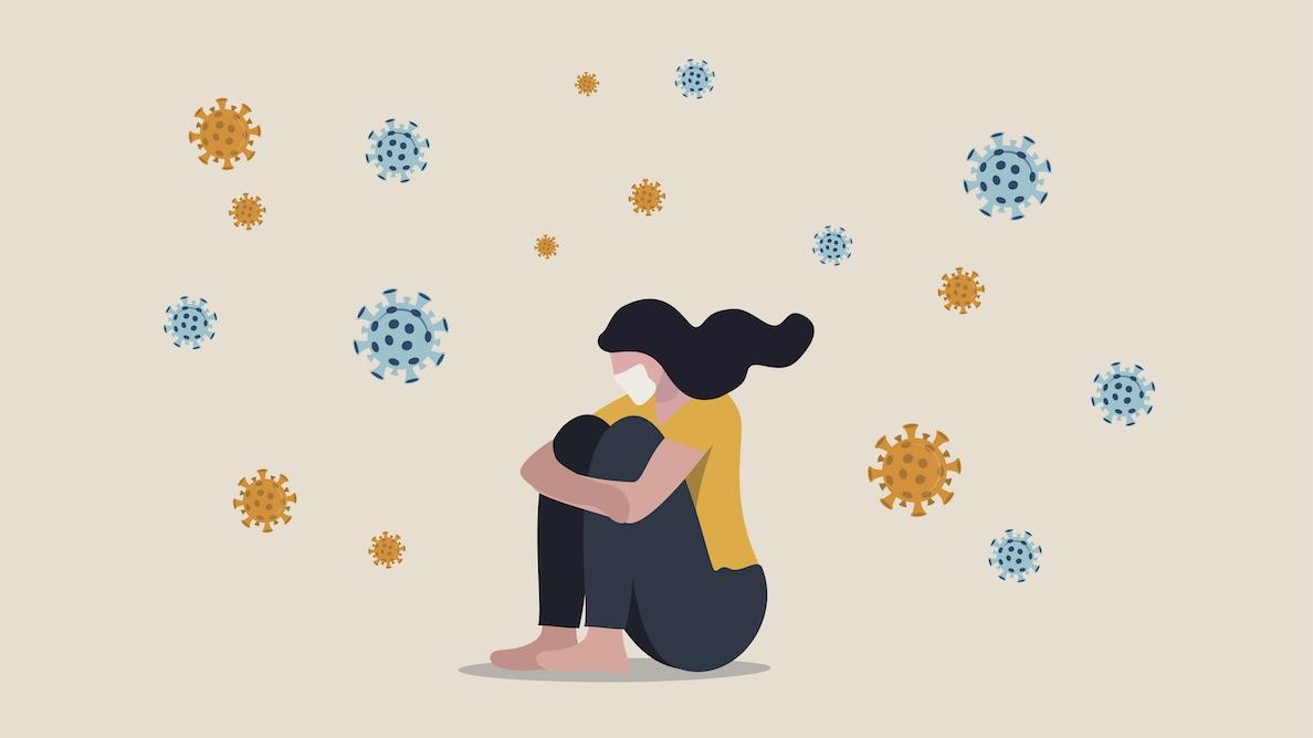 Mentalno zdravlje u stomatološkoj profesiji tokom pandemije COVID-19