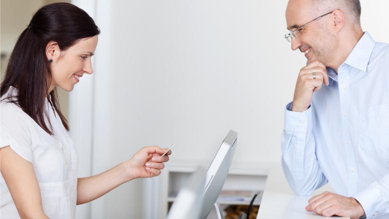 RWI-Studie: Fachärzte bevorzugen Privatpatienten